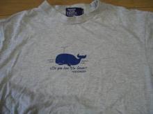 NewYorkerTシャツ