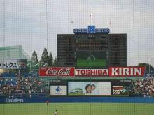 17-Jun-2006 S-M