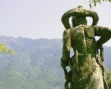 少林寺仁王像