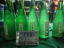 070412/13ウイメンズ日本酒会2