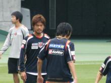 20081018_daigo