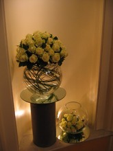 ホテルの花3
