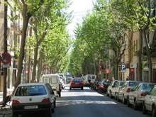 carrer
