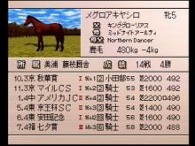 33アキヤシロ11