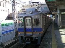 TS3E0737.JPG