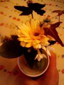 太陽族花男のオフィシャルブログ「太陽族★花男のはなたれ日記」powered byアメブロ-花のように優しくなりたい