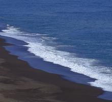 エコロじいさんブログ-海