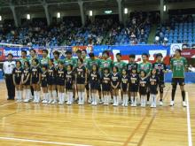 東京ヴェルディバレーボールチーム公式ブログ-2.15