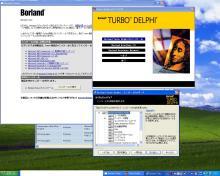 TURBO-DELPH-INST-002