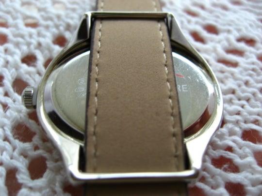 コッコフィオーレ 腕時計