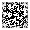 LittleBearヤフオクブース携帯サイト