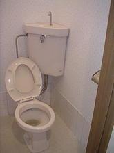 050630トイレ
