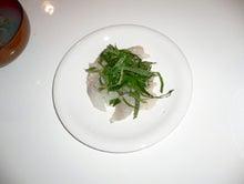 かおりちゃん魚