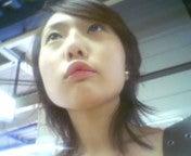 P1120110.jpg