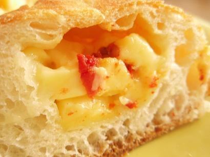 チーズアクア3