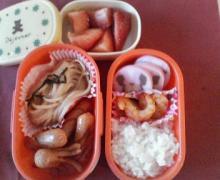 lunchbox21
