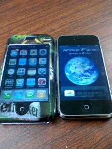 iphone-sh01