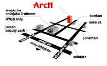 ArcH\map