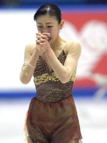 2005全日本選手権