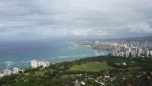 hawai5-3