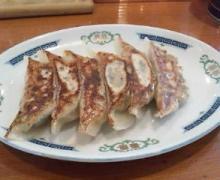 145.餃子