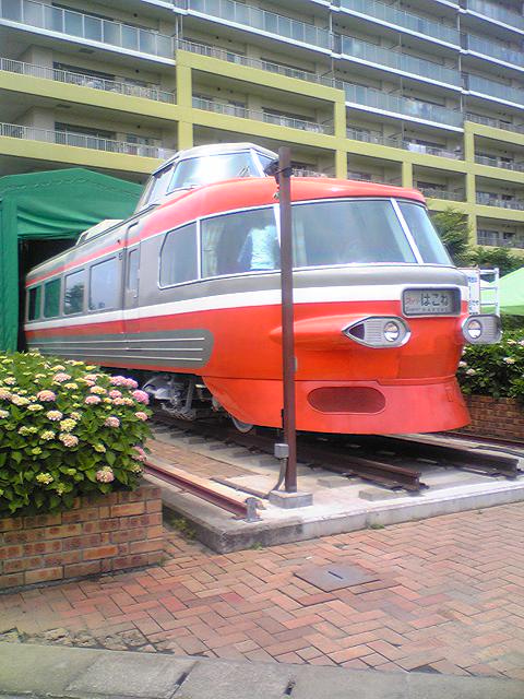 4400.「連接車」の得失~普通鉄道では「ロストテクノロジー」になる ...