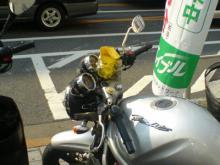 20050929-yada