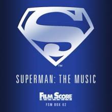 superman box