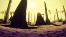 ゲームの神様・遠藤雅伸公式blog-黒い影の荒野?