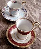 antique cup4