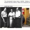 WTCビルがマイクロ核爆発によって破壊された報告書(リンク変更)の画像
