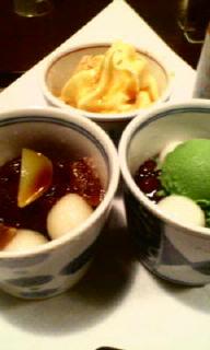 武蔵野茶房
