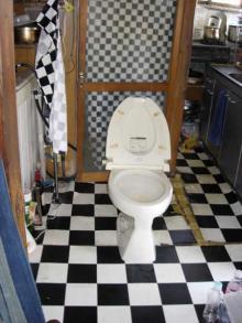 0610トイレ4