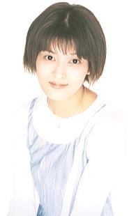 綾子 川澄