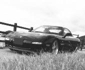 RX-7 FD