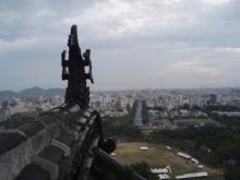 姫路城04