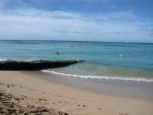 hawai5-1