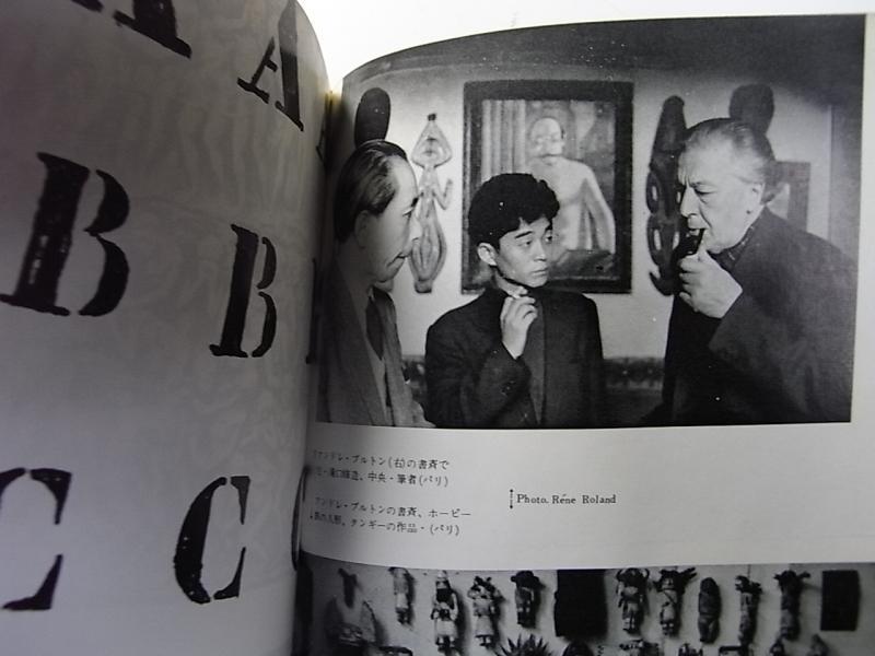 東野芳明 著作Archive-2 : パスポート No.328309 | R&DBOOKS