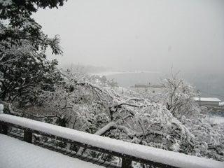 2008 大雪
