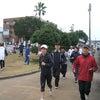 天草マラソンの画像