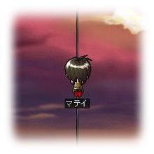 Maple005_1