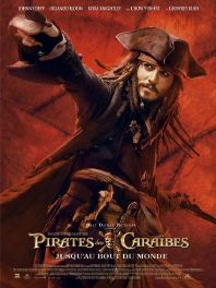 pirates_of_the_caribbean_at_worlds_end_ver8