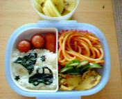 lunch box7