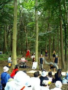 八木が谷9.9 ⑥