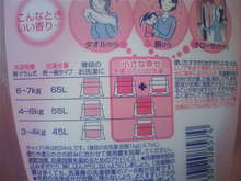 葵と一緒♪-TS3D1554.JPG