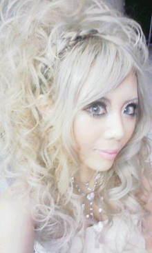 小悪魔アゲハの上ノ宮絵理沙オフィシャルブログ「ERISA'S ROOM」Powered by Ameba-090128_173559.jpg