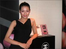 台湾美女2