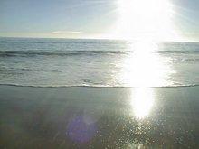 もあビーチ
