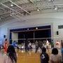 アジアスポーツフェス…