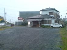 茨城県稲敷市 横利根川 (4)